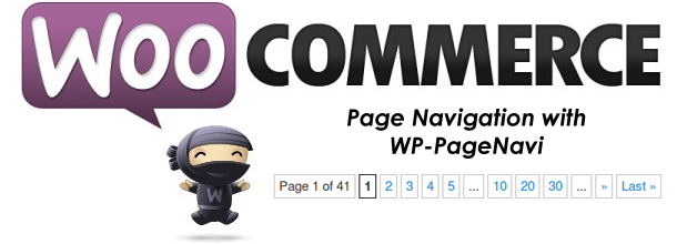 woo-commerce-pagination